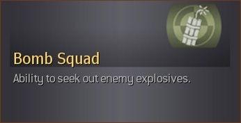 Перки Call of Duty 4