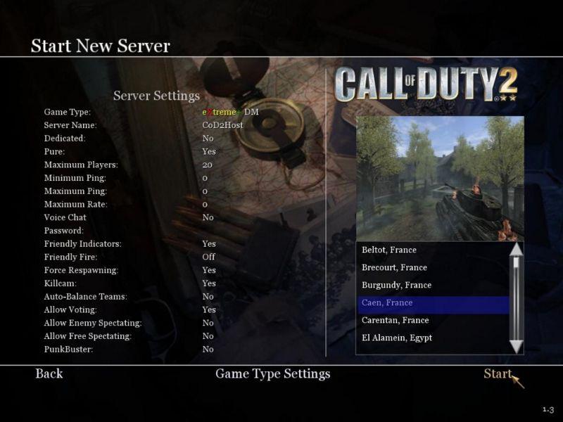 Новая версия отличной модификации, вносит в игру следующие изменения: - доб